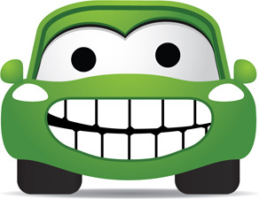 Cartoon car clip art free vector download (222,049 Free vector) for.