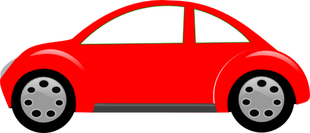 Sports car Ferrari S.p.A. Clip art.