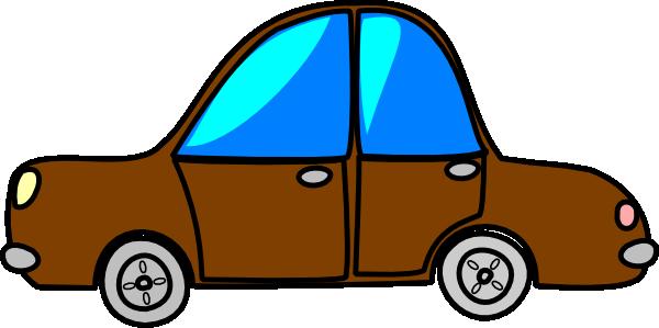 Free Cartoon Car, Download Free Clip Art, Free Clip Art on Clipart.