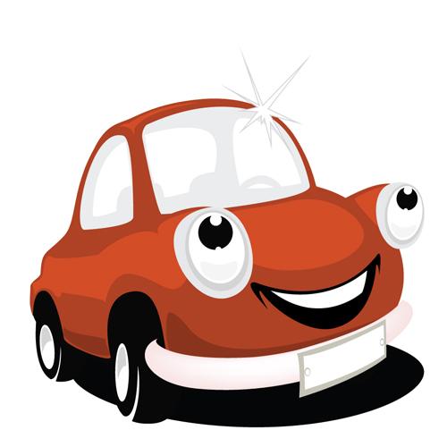 Free Cartoon Car Images Free, Download Free Clip Art, Free Clip Art.