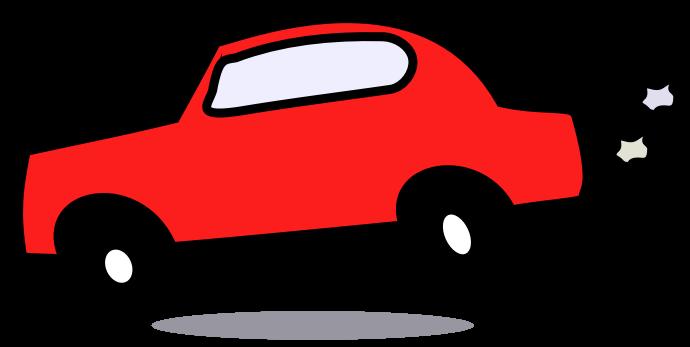 Free Cartoon Vehicle Cliparts, Download Free Clip Art, Free Clip Art.