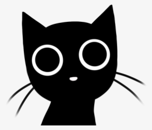 Anime Cat PNG, Transparent Anime Cat PNG Image Free Download.