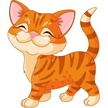 Cartoon Cat Png (106+ images in Collection) Page 1.