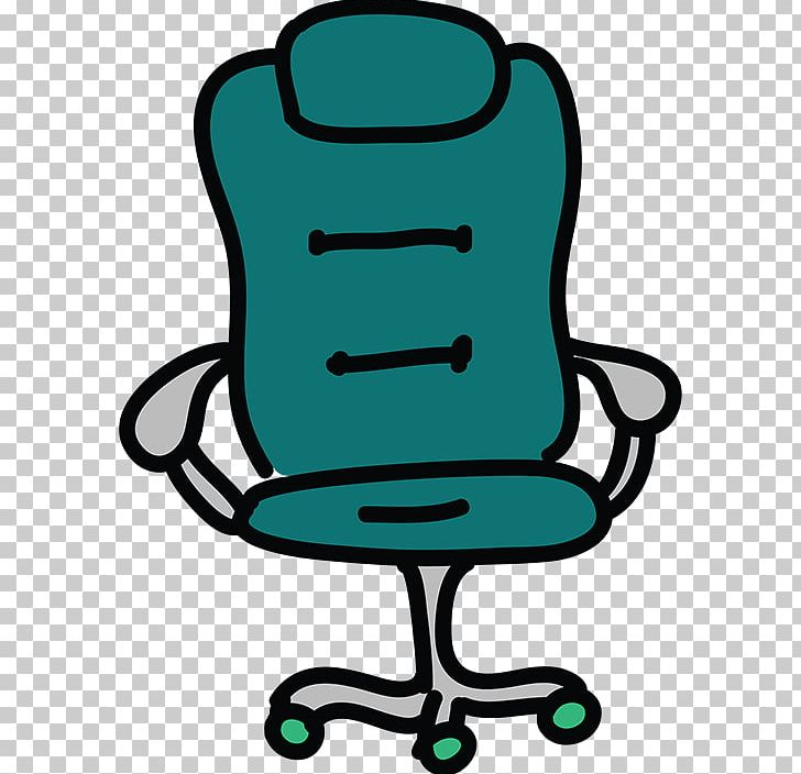 Office & Desk Chairs Animation Cartoon PNG, Clipart, Amp, Animation.