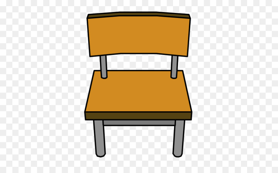 Table Rocking Chairs Seat Clip art.