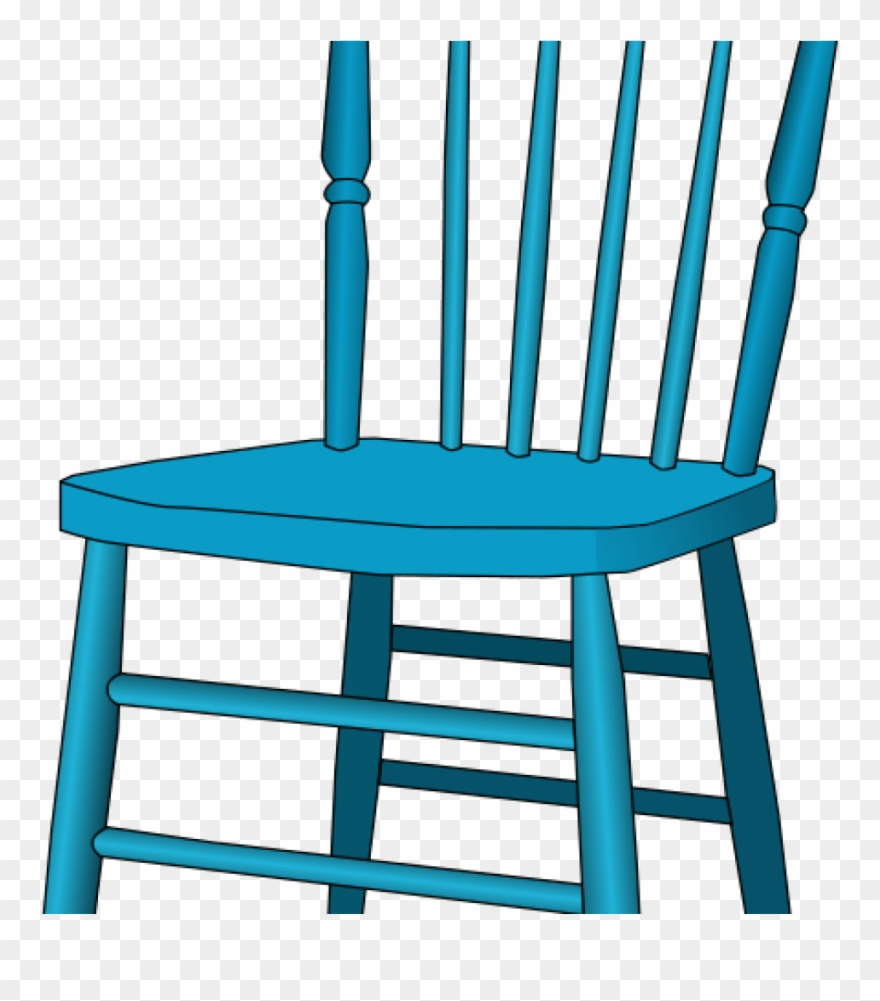 Free Chair Clipart Free Chair Clipart Free Chair Cartoon.