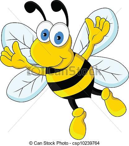 Bee cartoon Vector Clipart EPS Images. 37,662 Bee cartoon clip art.