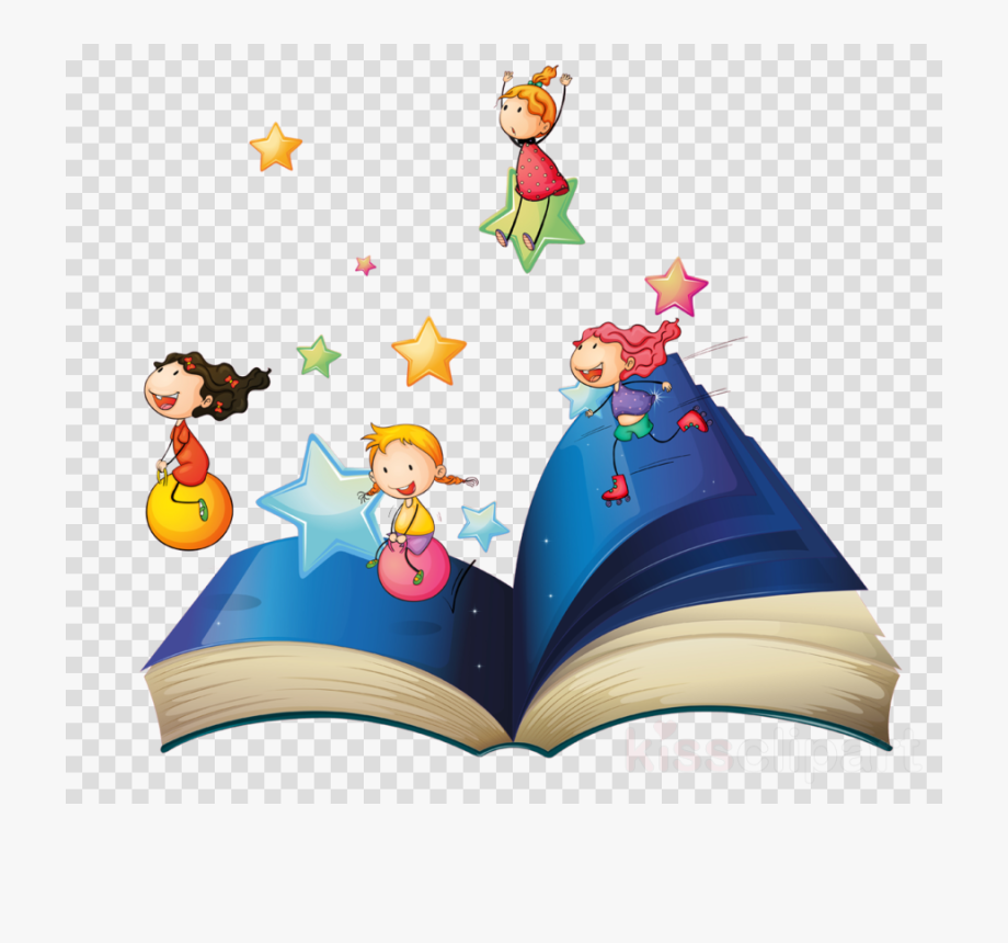 Character Clipart Fairytale.