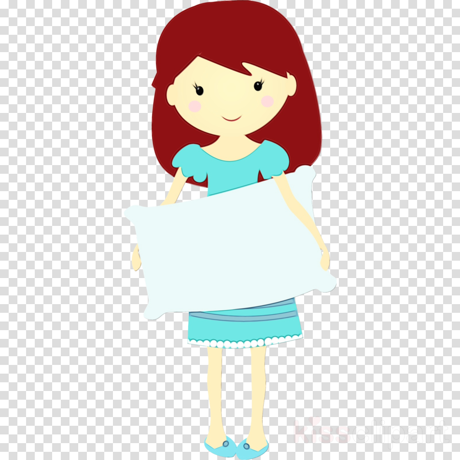 cartoon clip art fictional character clipart.