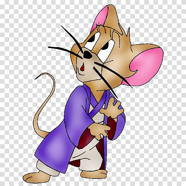 Tom Cat Jerry Mouse Tom and Jerry Cartoon Character, cartoon.