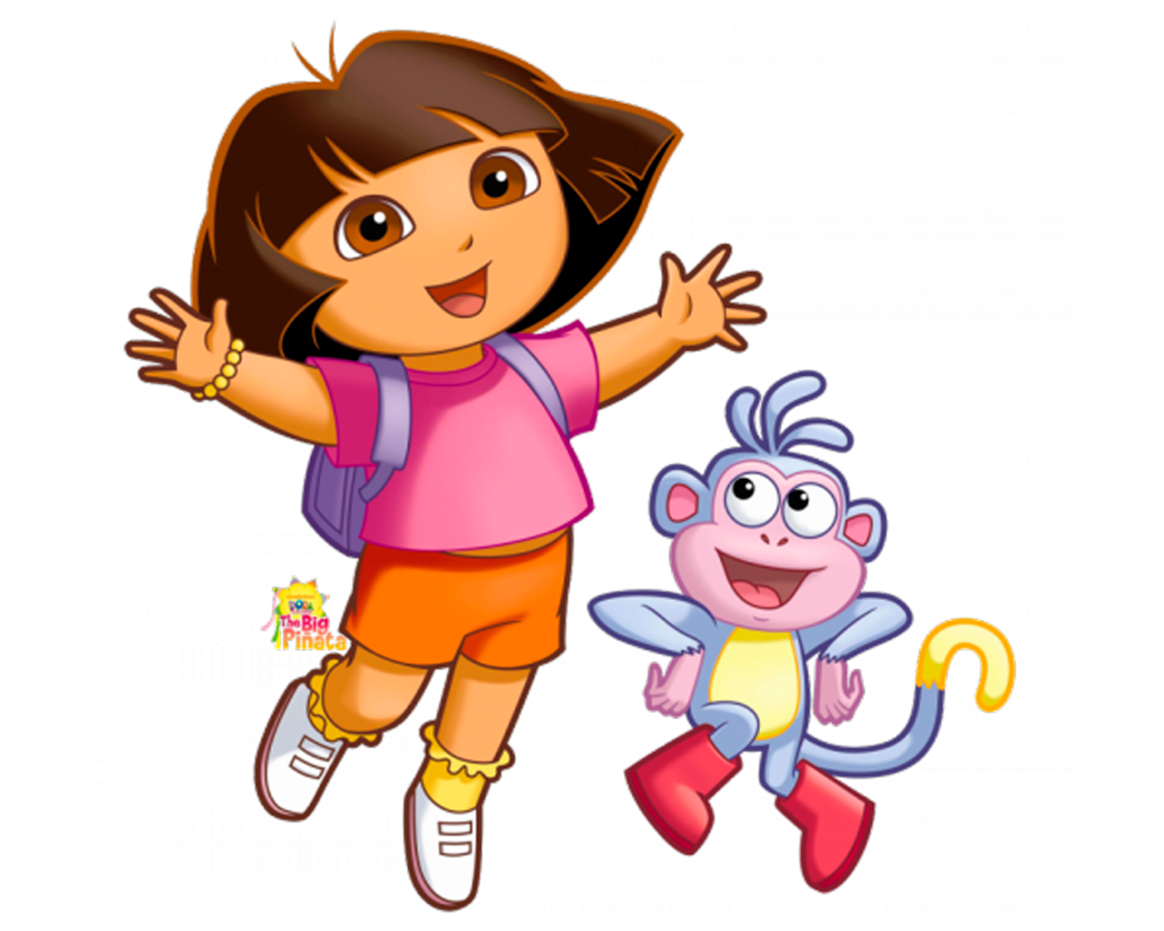 Download Cartoon Characters Png () png images.