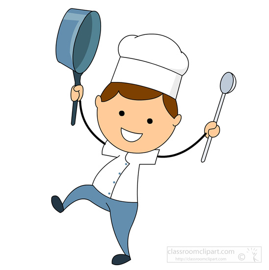 Free Chef Cartoon Cliparts, Download Free Clip Art, Free.