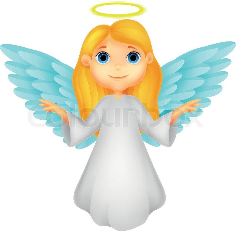 Showing post & media for Cartoon christmas tree angel.