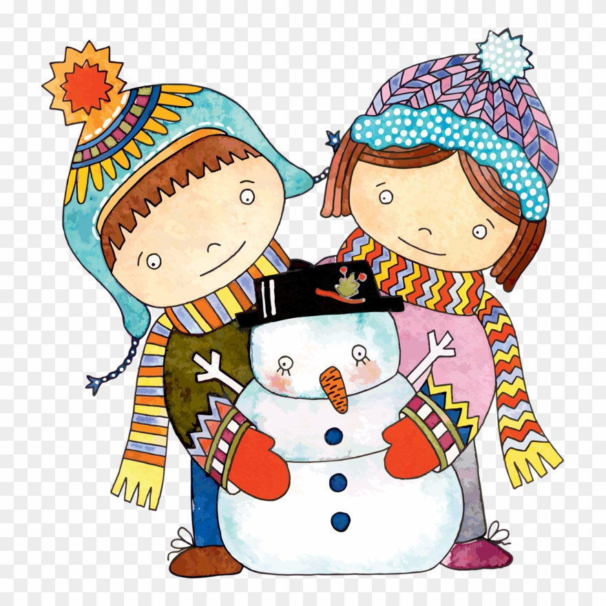 Christmas Cartoons, Christmas Clipart, Christmas Printables,.