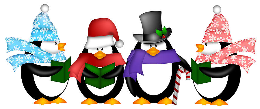 Free Christmas Images Cartoon, Download Free Clip Art, Free Clip Art.