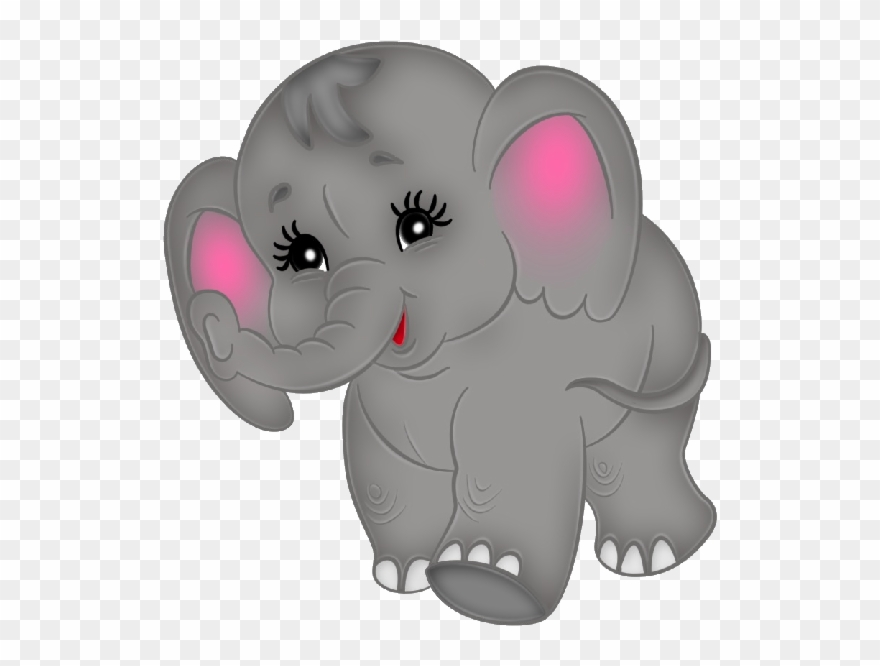 Baby Elephant Cartoon Free Download Clip Art Free Clip.