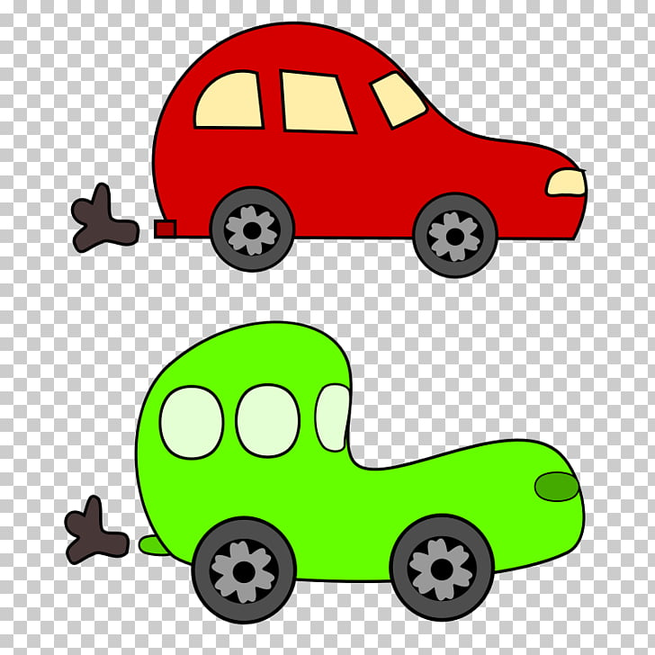 Cars Cartoon , Cartoon s Of Cars PNG clipart.