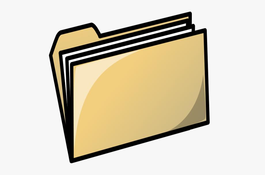 Basic File Supplies Png Html Download Pngtransparent.
