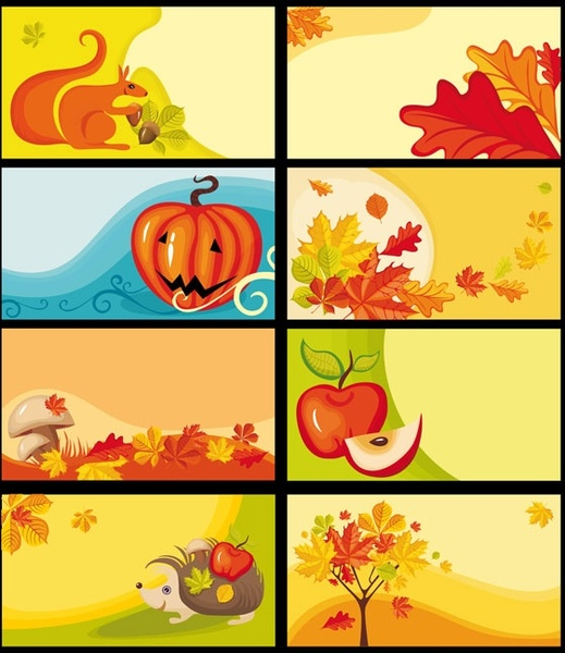 Cartoon clip art free download free vector download (210,856 Free.