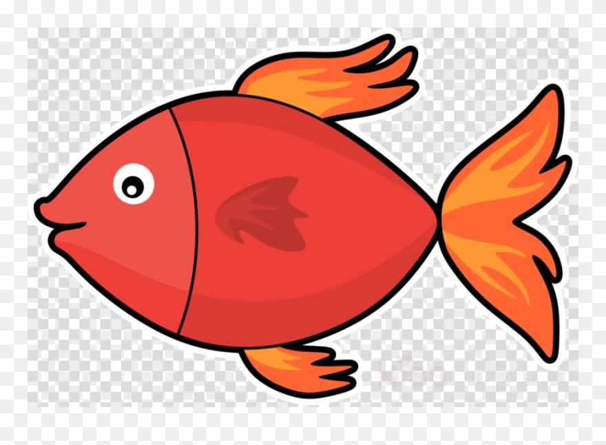 Cartoon Fish Clipart Cartoon Clip Art.