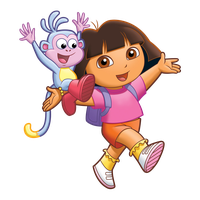Download Cartoon Free PNG photo images and clipart.