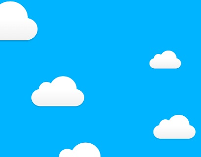 Animated Pictures Of Clouds.