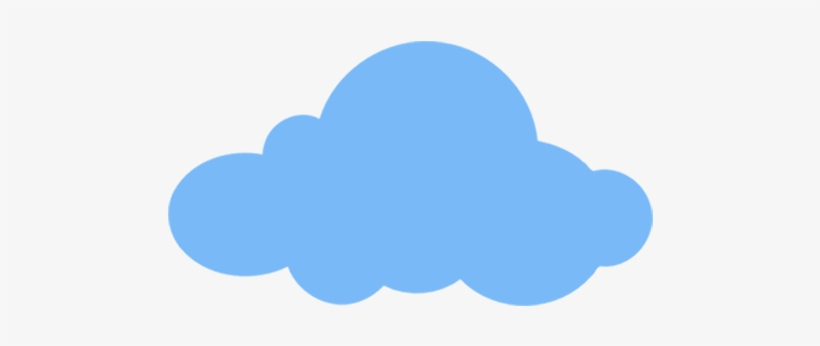 Freeuse Stock Cloud Png Clipart.