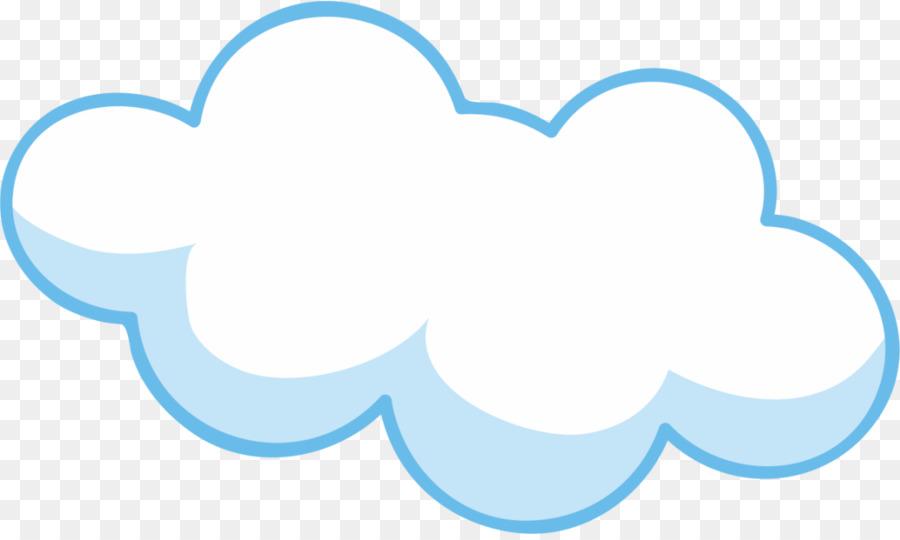 Cartoon Cloud Png & Free Cartoon Cloud.png Transparent Images #27984.