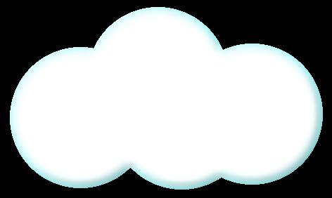 Free Cartoon Cloud Png, Download Free Clip Art, Free Clip Art on.