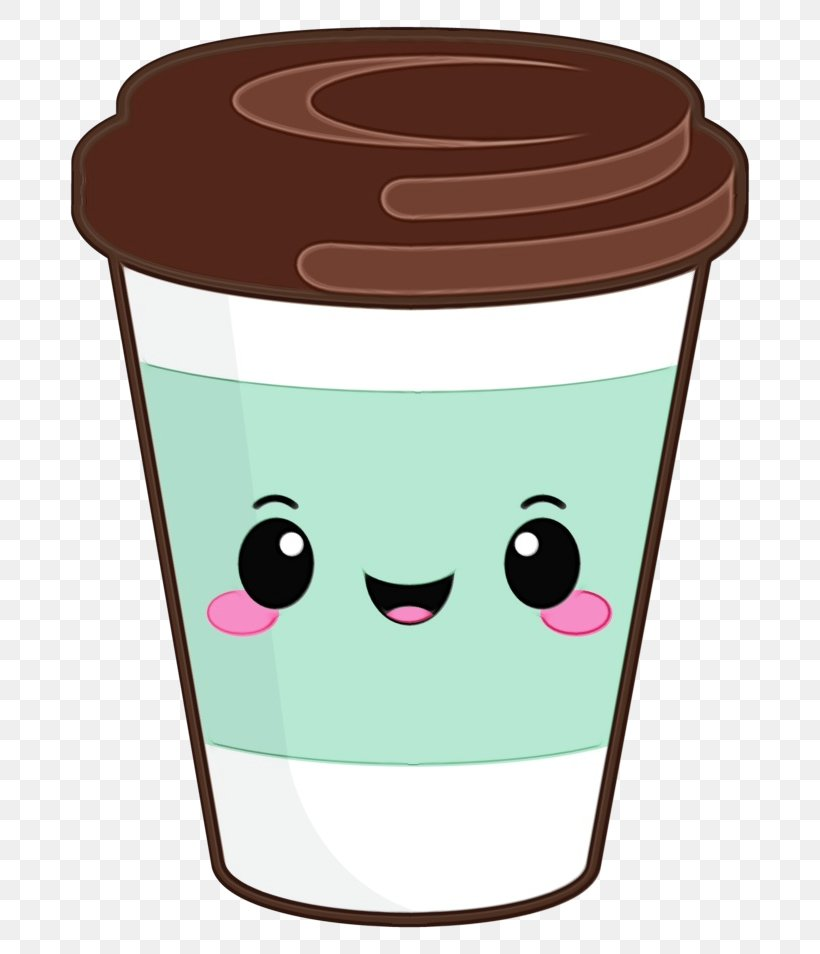 cartoon coffee cup clipart 10 free Cliparts | Download ...