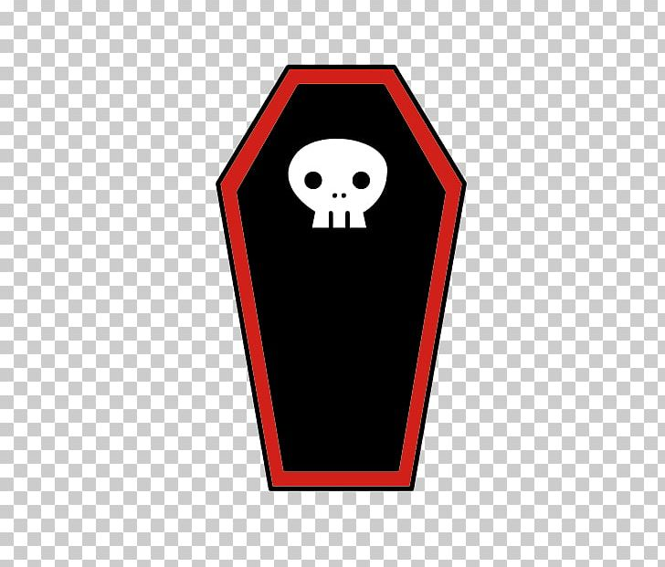 Cartoon Drawing Coffin PNG, Clipart, Animation, Area, Balloon.