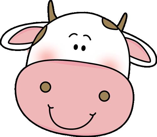 Cow Head.