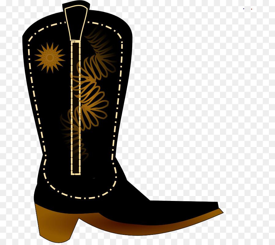 cartoon cowboy boots clipart 20 free Cliparts   Download ... - photo#23