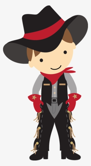 Cowboys PNG, Transparent Cowboys PNG Image Free Download.