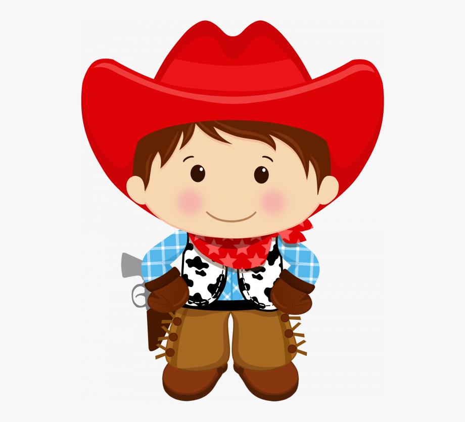 Cowboy Clipart , Transparent Cartoon, Free Cliparts.