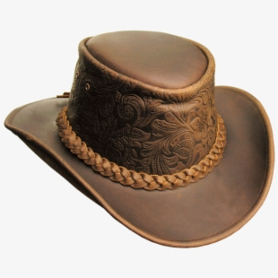 PNG Cowboy Hat Png Cliparts & Cartoons Free Download.