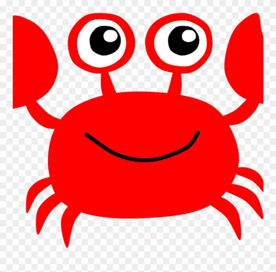 Crab Clip Art Crab Clip Art Cartoon Clipart Panda Free.