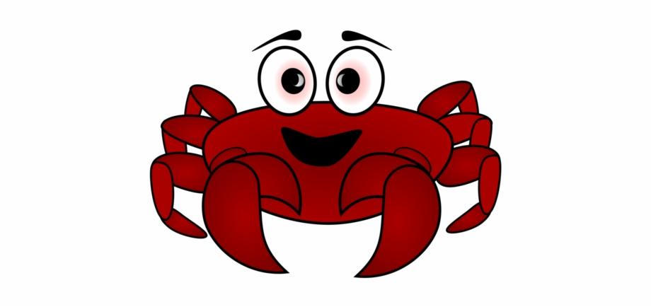 Crab Zazzle Drawing Cartoon Decapoda.