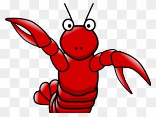 Crayfish Clipart Crawfish Beer.