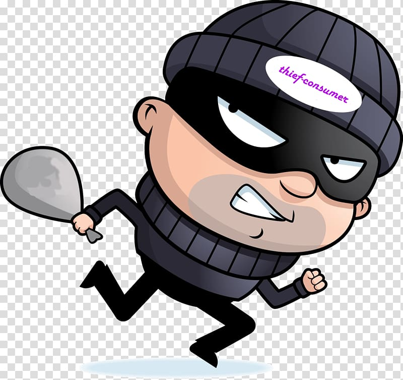 Burglary Theft , criminal transparent background PNG clipart.