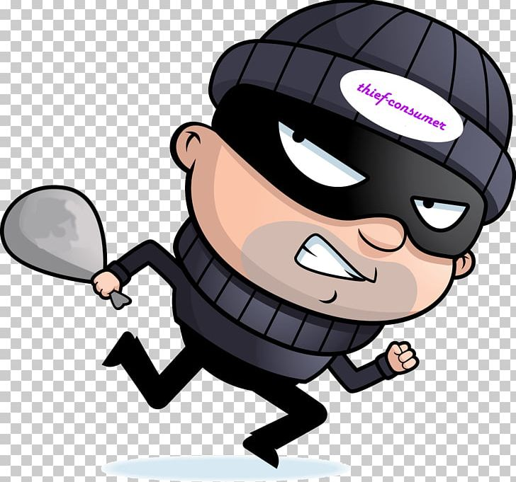 Burglary Theft Stock Photography PNG, Clipart, Animation.