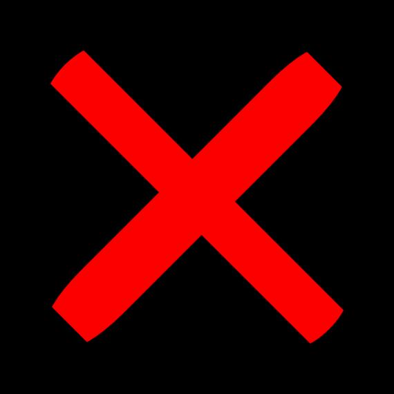 Cartoon Images Of A Cross.