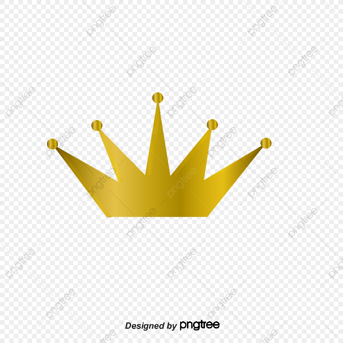 Cartoon Queen Crown, Crown Clipart, Cartoon, Female Crown PNG and.