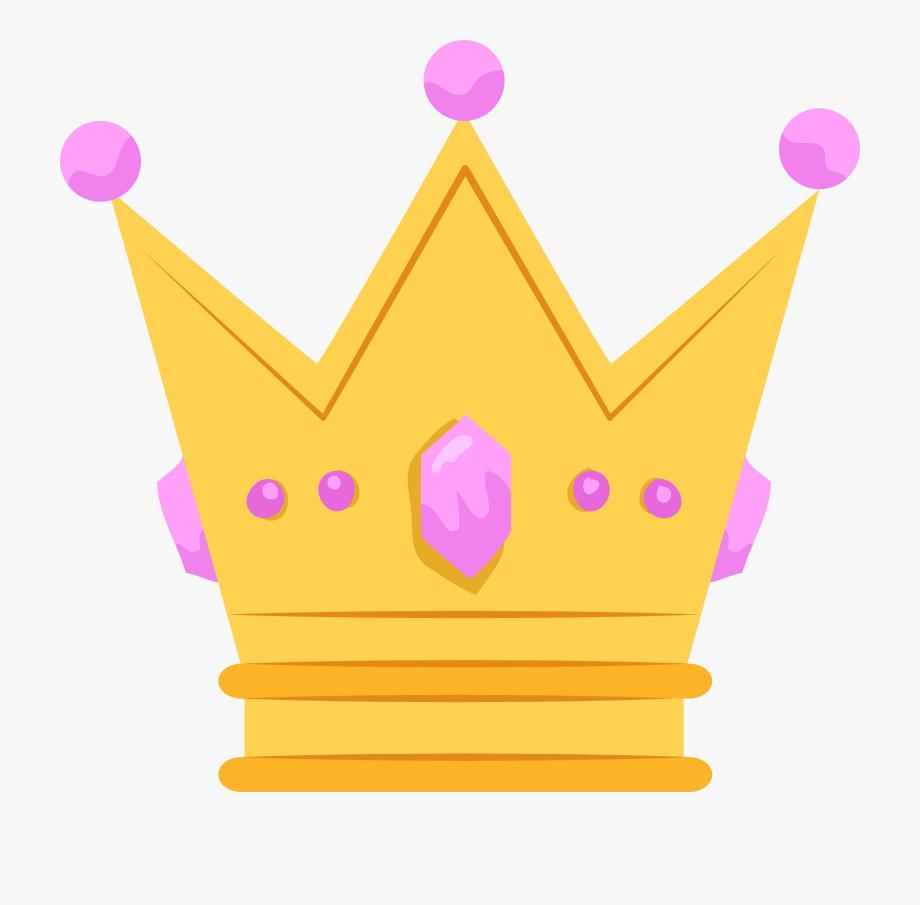 Burger King Crown Clipart.