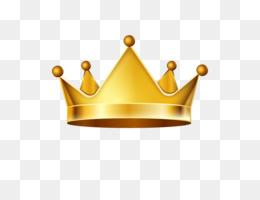 Crown PNG.