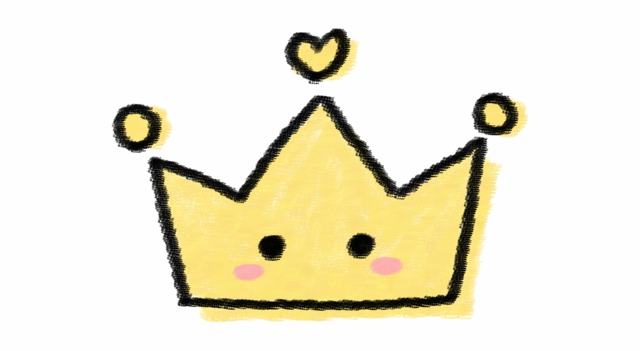 Free Crown Cartoon Png, Download Free Clip Art, Free Clip Art on.