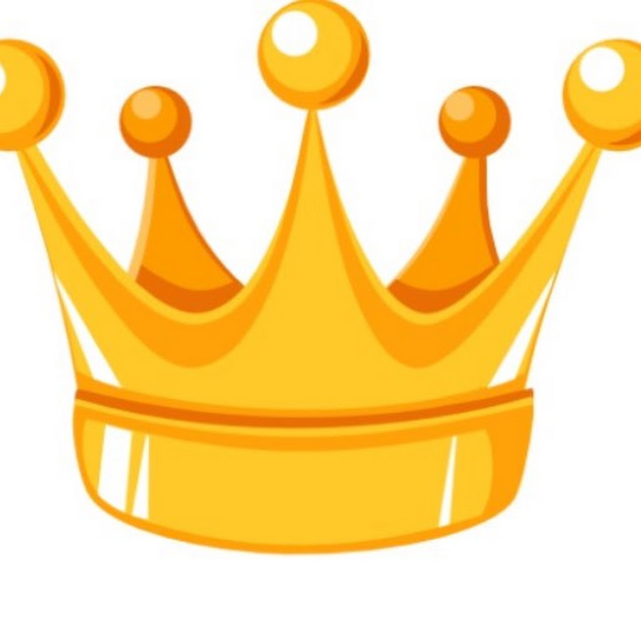 Cartoon Crown Png (106+ images in Collection) Page 3.