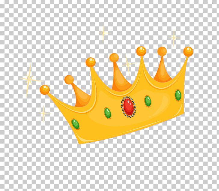 Crown Of Queen Elizabeth The Queen Mother Tiara PNG, Clipart.