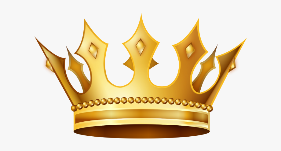Crown Png , Transparent Cartoon, Free Cliparts & Silhouettes.