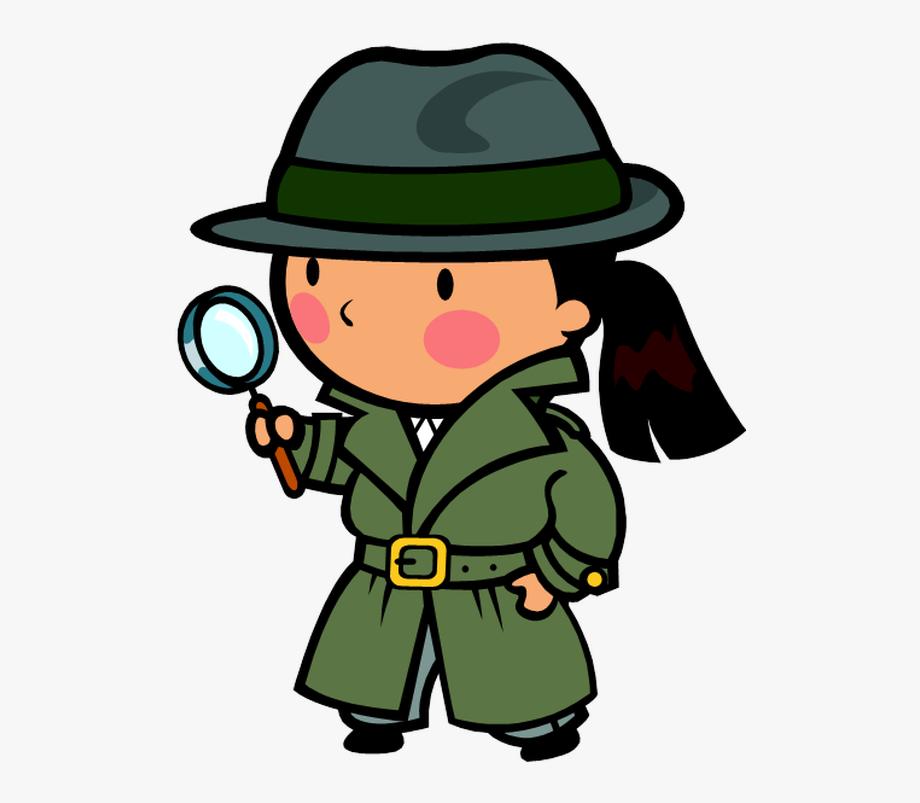 Hunt Clipart Treasure Hunt.